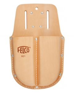 Felco 921 Side by Side Holster F921