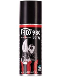 Felco 980 Maintenance Product Spray
