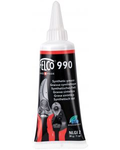 Felco 990 Maintenance Product Grease